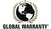 GlobalWarranty_vector_LOGO